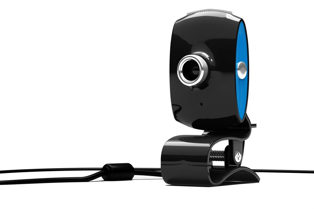 7 Best Webcam For Working From Home