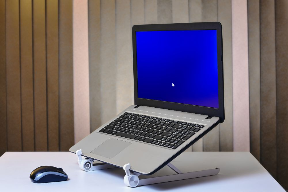 Best Laptop Stands for Your Home Office