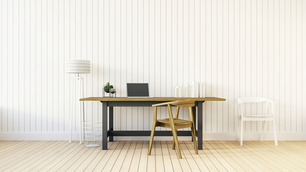 Best Office Desks For Home