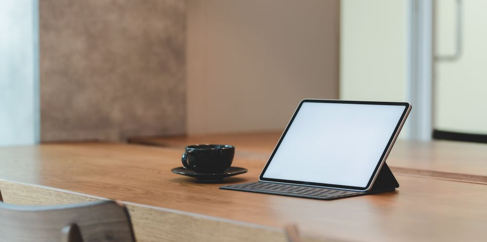Best Portable Monitors For Your Home Office