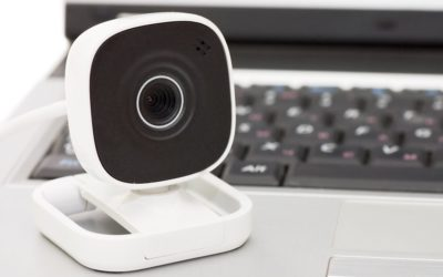 Best Webcam For Working From Home