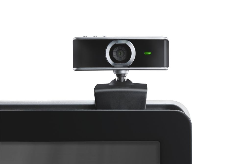Buyer's Guide For The Best Webcam For Working From Home